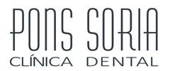 Clínica Dental en Valencia Pons Soria