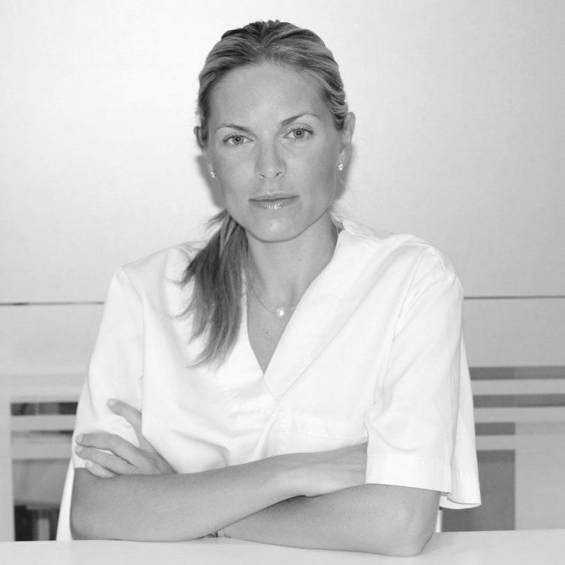 Verónica Pons Soria