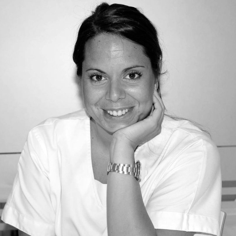 Victoria Pons Soria