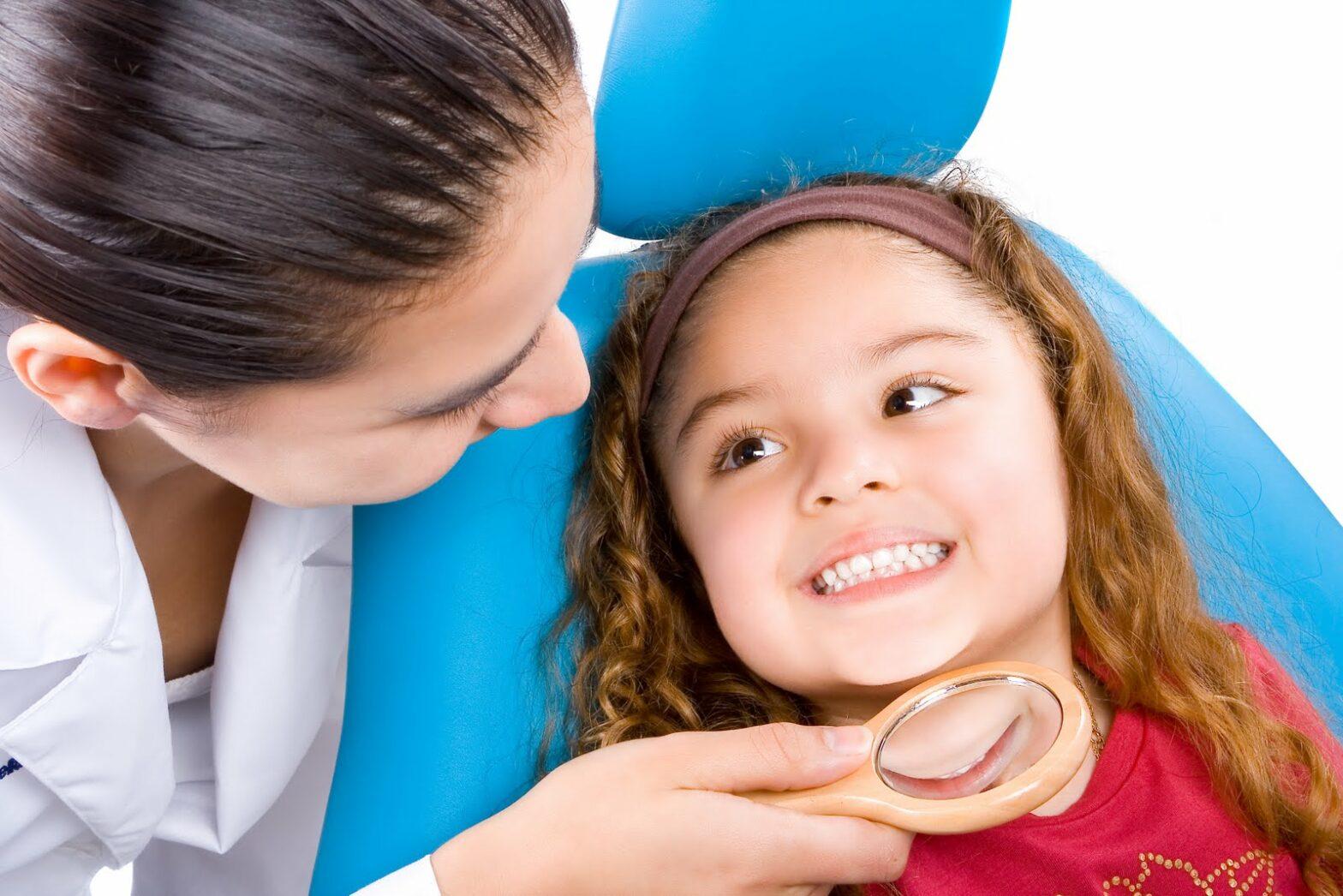 como-escoger-tu-clinica-de-odontopediatria-en-valencia