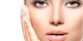 Unidad de Estética Dento-Facial